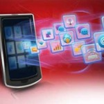 Fast growing market of tablet apps and website development