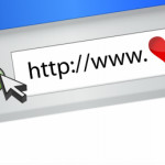 This Valentine's Day Give Love to Your Website