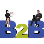 B2B Portal Development Requires an Expert Approach