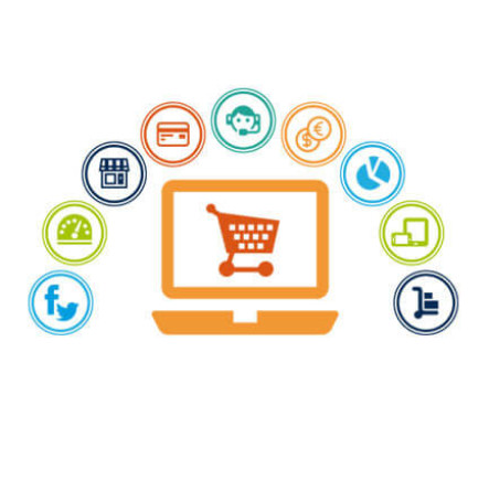 e-commerce-development-company-in-India