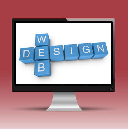 website-design-company-in-india