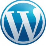 Reasons You Need to Know that Make WordPress the Best CMS