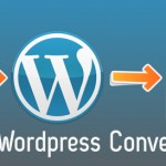 PSD To WordPress Conversion - Get a Responsive and Interactive WordPress Site