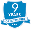 9years_of_excellence